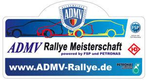 admv-ralley
