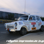 AvD-SR16-ITRM_SG_01