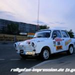 AvD-SR16-ITRM_SG_02