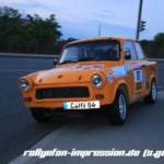 AvD-SR16-ITRM_SG_03