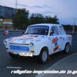AvD-SR16-ITRM_SG_04