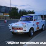 AvD-SR16-ITRM_SG_05