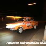 AvD-SR16-ITRM_SG_08