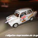 AvD-SR16-ITRM_SG_09