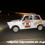 AvD-SR16-ITRM_SG_10